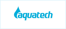 Aquatech Irrigation