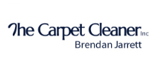 The Carpet Cleaner Muskoka