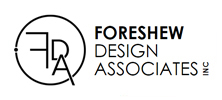 Foreshew Design Associates