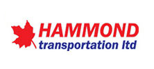 Hammond Transportation