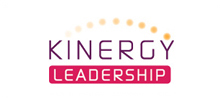 Kinergy Leadership