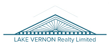 Lake Vernon Realty Limited