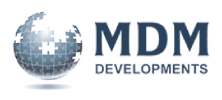 MDM Developments