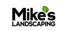 Mikeslandscaping