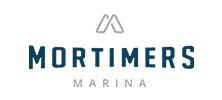 Mortimer's Marina | Fuel, Aerodrome, Long Term Storage