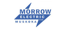 Morrow Electric