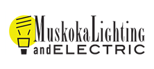 Muskoka Lighting & Electric