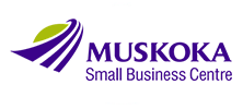 Muskoka Small Business