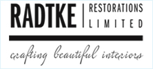 Radtke Restorations Limited