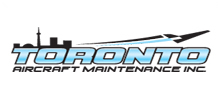 Toronto Aircraft Maintenance